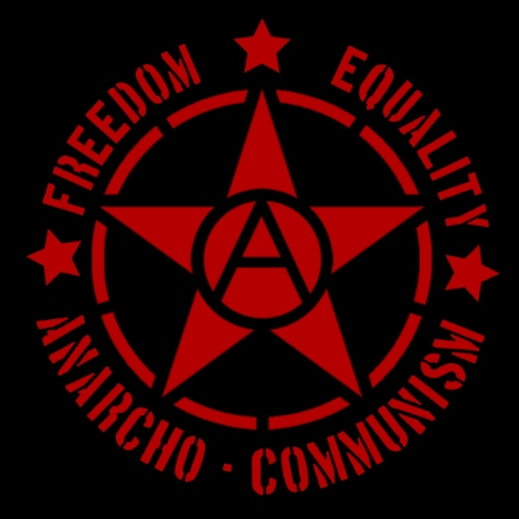 anarcho_communsim_by_3_a_p_a_3_a.sized