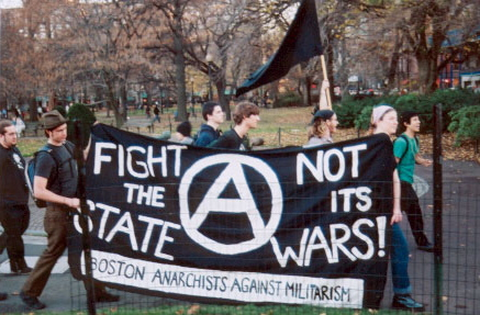 Fight_the_state,_not_wars