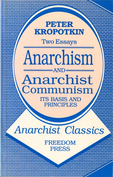 kropotkin_anarchism_Freedom
