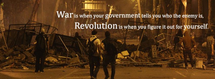 war_and_revolution_by_declarck-d6jife2