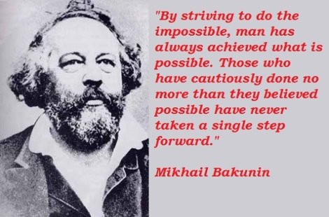 Mikhail-Bakunin-Quotes-2
