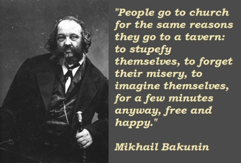 mikhail-bakunin-quotes