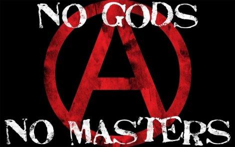 No+gods+no+masters