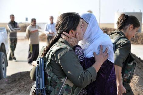 Rojava-10