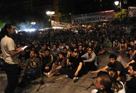greece-assemblies