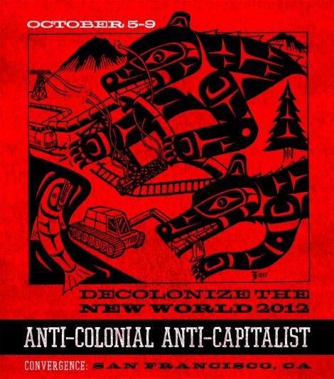 anticolonialism