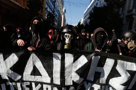 masked1370