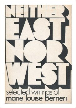 neither east nor west