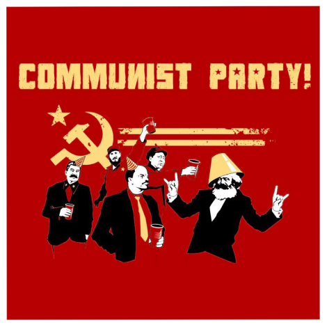 communist_party1_site