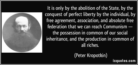 quote-it-is-only-by-the-abolition-of-the-state-by-the-conquest-of-perfect-liberty-by-the-individual-by-peter-kropotkin-244857