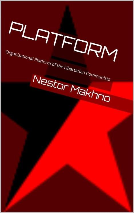 Organizational Platform