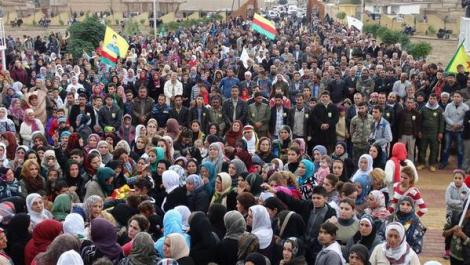 KURDISH-FUNERAL-KOBANE-FIGHTER