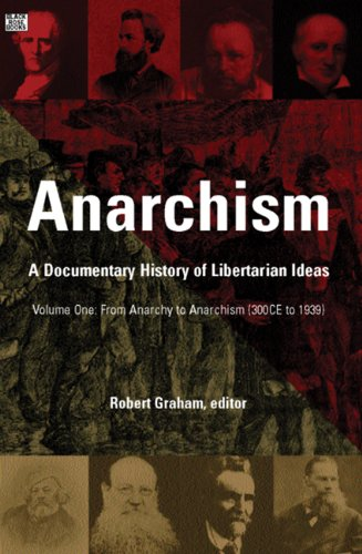 anarchism-vol11