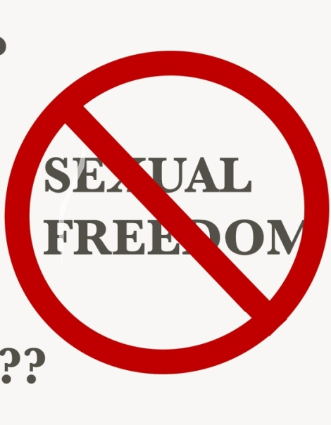 why-is-the-bible-against-sexual-freedom