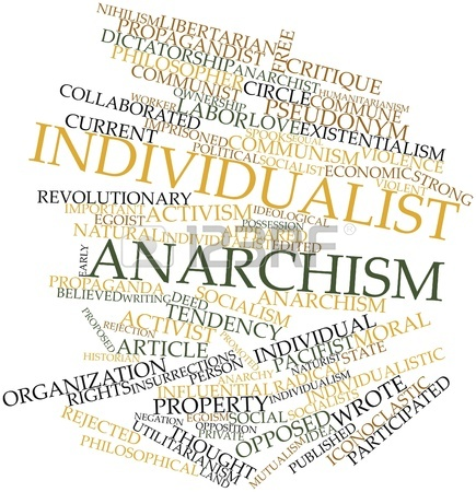 abstract-word-cloud-for-individualist-anarchism-with-related-tags-and-terms