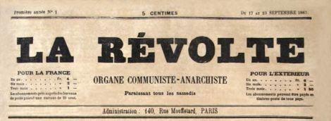 la_revolte_n1