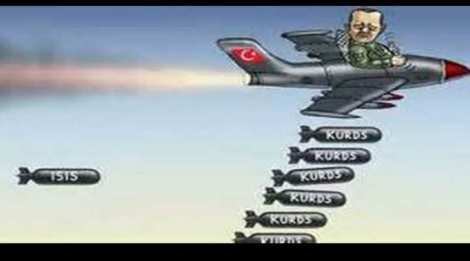 turkey_attacking_kurds_airstrikes
