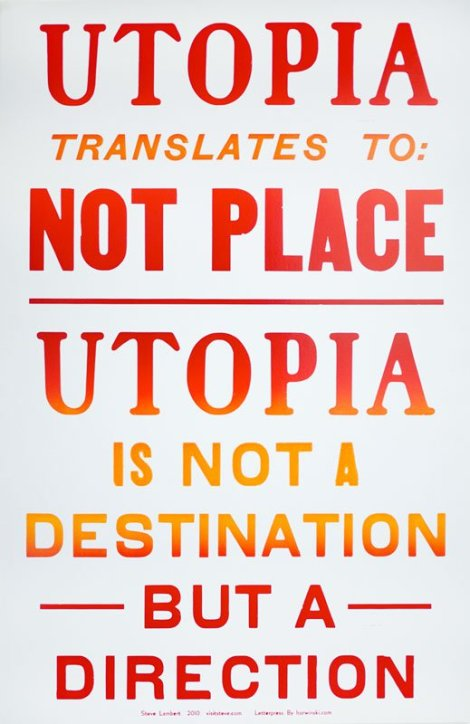 utopia-poster-3