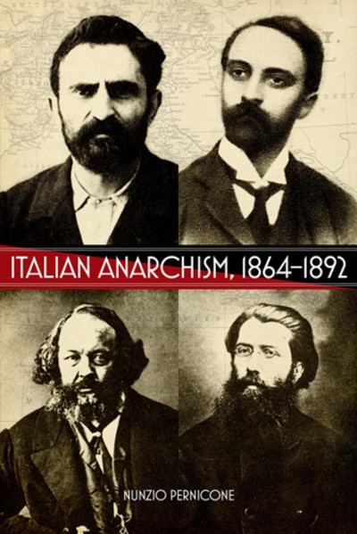 italiananarchismakpress