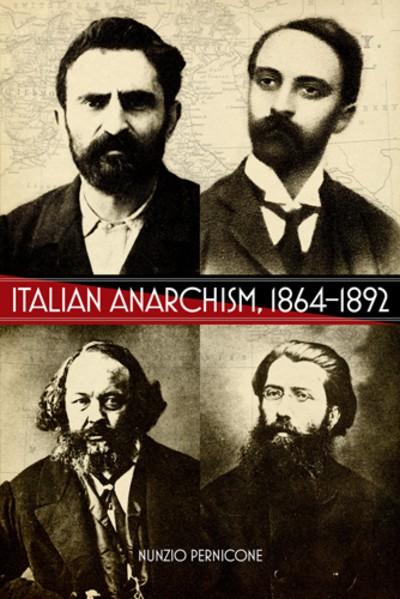 italiananarchismakpress