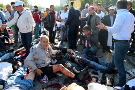 Turkey-ankara_bomb_attack