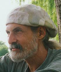 Ron Sakolksy