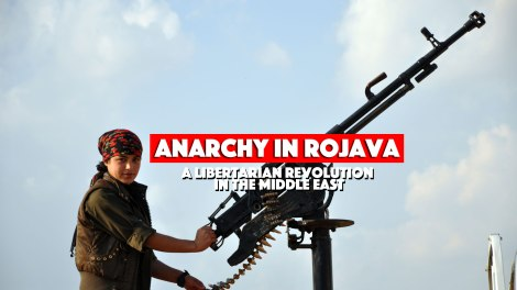 anarchy_rojava_STIM