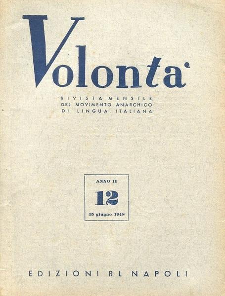 volonta-movimento-anarchico-italiano-1948