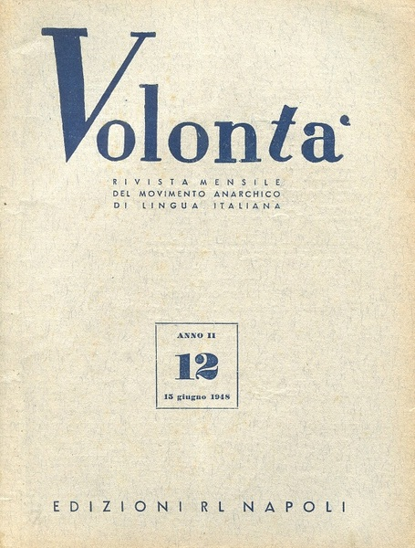 volonta-movimento-anarchico-italiano-1948
