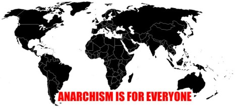 anarchism-is-for-everyone