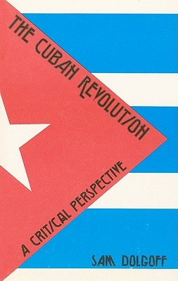 An anarchist critique of the Cuban Revolution