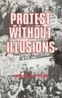 protest withou illusions