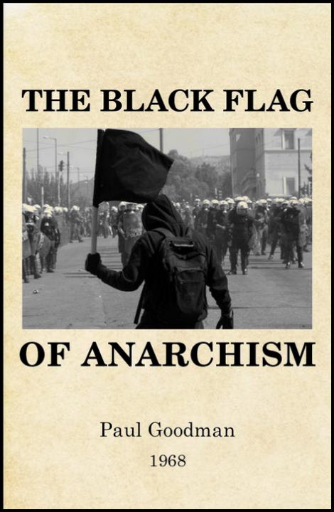 The-Black-Flag
