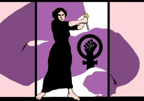 feminizm2