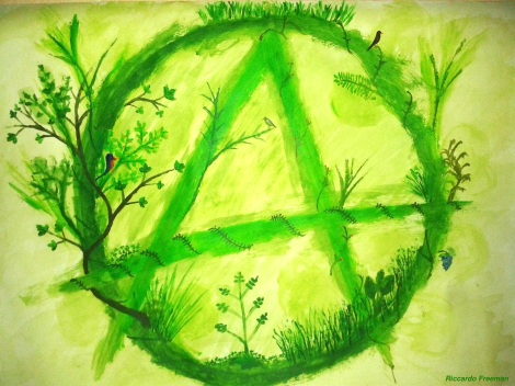 Green_anarchism_by_r.freeman