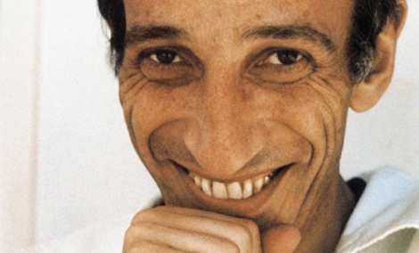 death of ivan illich It is impossible to say how it happened, for it came about gradually, imperceptibly he slept less and less they gave him opium and morphine injections.