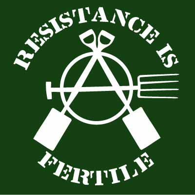 resistance_is fertile