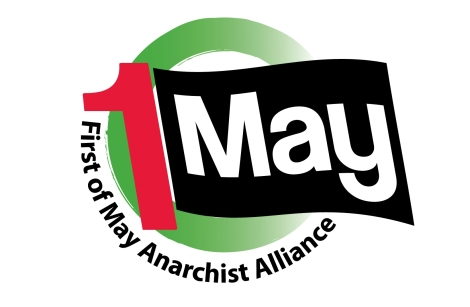 First of May Anarchist Alliance