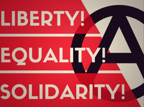 liberty equality solidarity