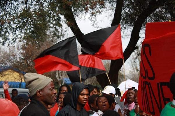 south african anarchist group | Robert Graham's Anarchism Weblog