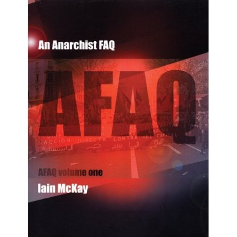 anarchist FAQ