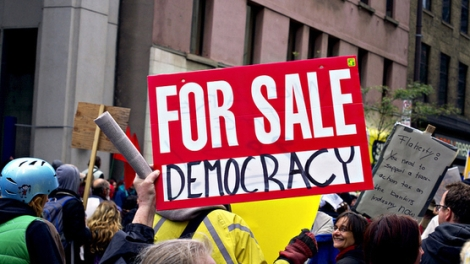 for-sale-democracy