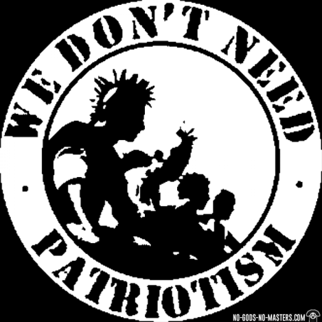 we-dont-need-patriotism