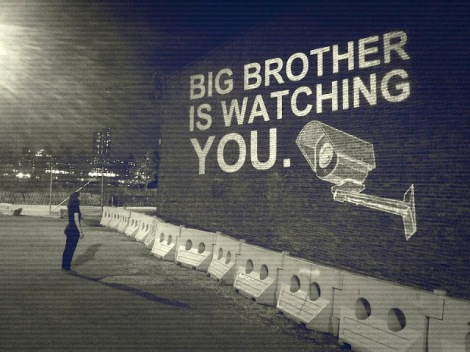 big-brother-is-watching-you1