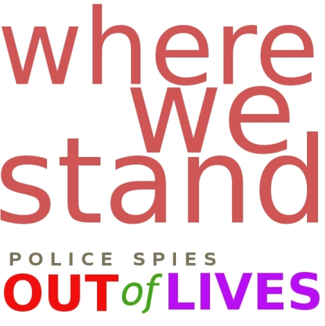 where-we-stand