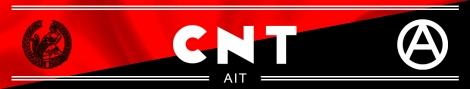 cnt-ait-banner