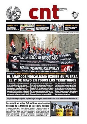cnt-current-newspaper