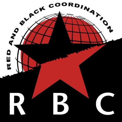 red-black-coordination