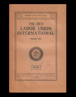 red-international
