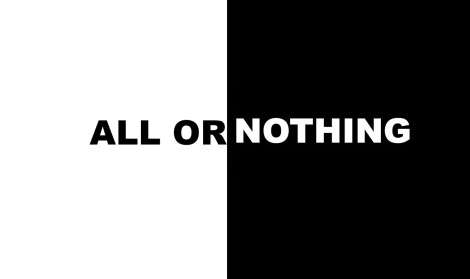 allornothing